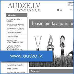 Audze.lv
